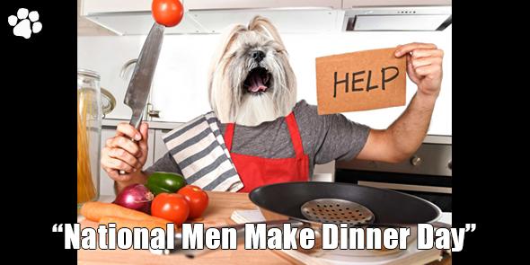 BossHam-Men-Make-Dinner-TW.png