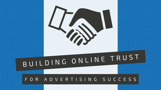 online-advertising-success
