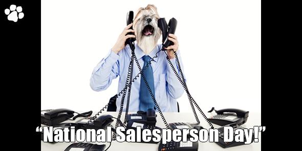 BossHam-Salesperson-Day-TW.png