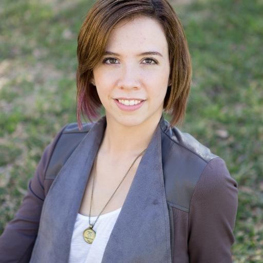 Julia-McCoy.jpg