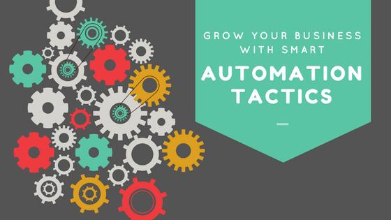 smart-automation-tactics