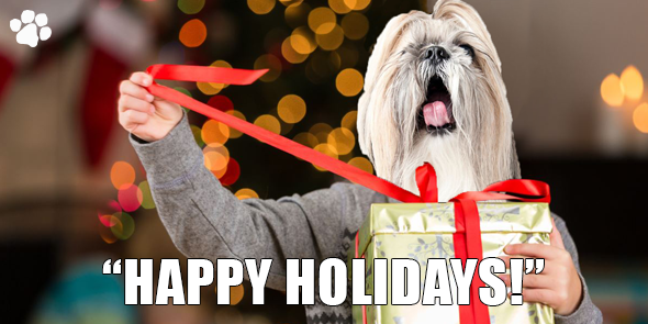 BossHam-Happy-Holidays-TW.png