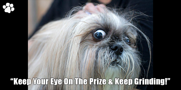 BossHam-Eyes-On-Prize-TW.png