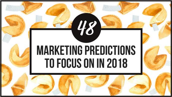 marketing-predictions.png