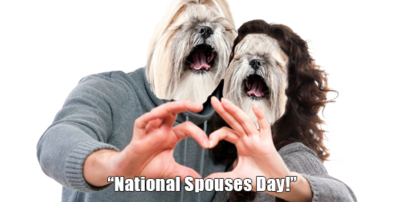 BossHam-Spouse-Day-TW.png