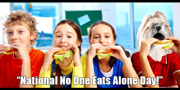BossHam-No-Eat-Alone-TW.png