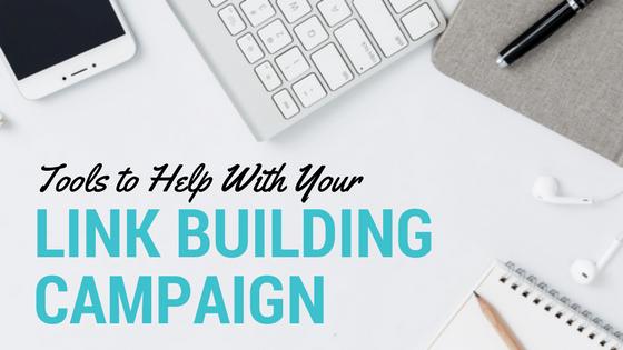 link-building-campaign.png