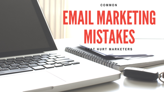 email-marketing-mistakes.png