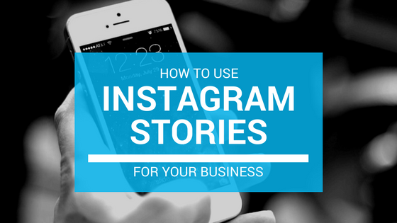 instagram-stories-for-business.png