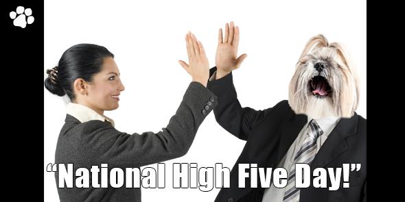 bossham-high-five-tw.png