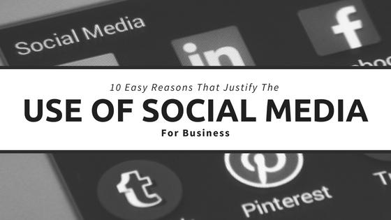 use of social media.png