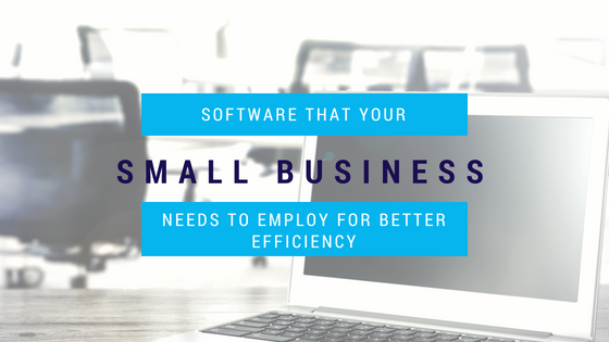 small-business-software.png