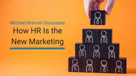 HR-Is-the-New-Marketing.png