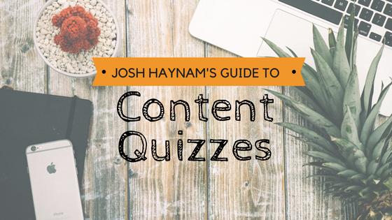 Content-Quizzes.png