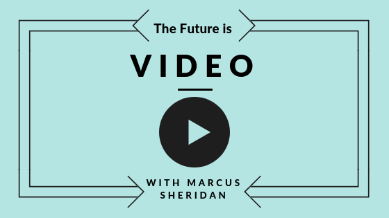 The-Future-is-Video.png