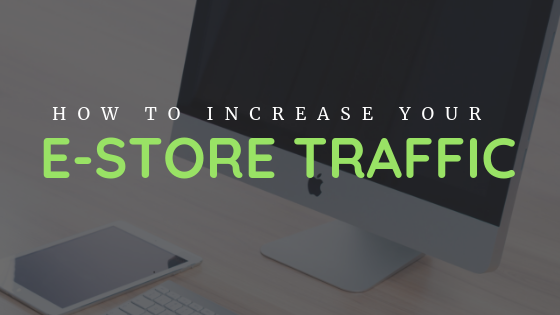 Increase-EStore-Traffic.png