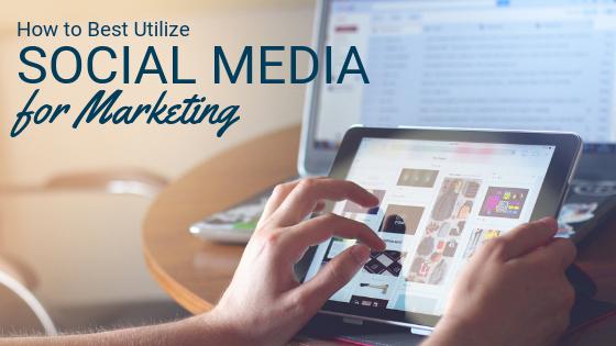 Social Media for Marketing.png