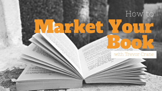Marketing Your Book.png