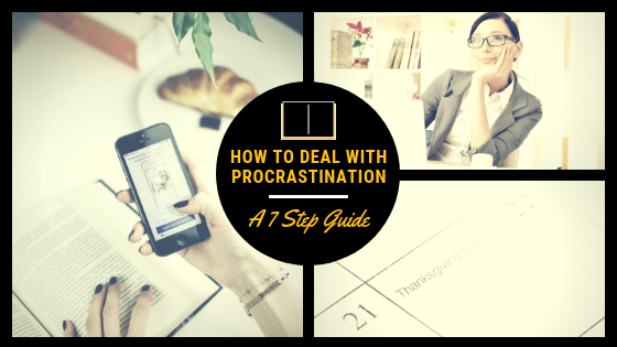 How to Deal with Procrastination.png