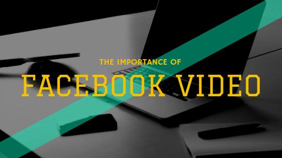 Facebook Video.png