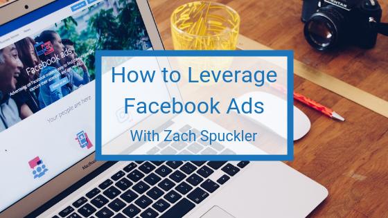 Leverage Facebook Ads.png