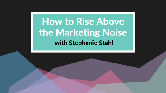 Marketing-Noise.png