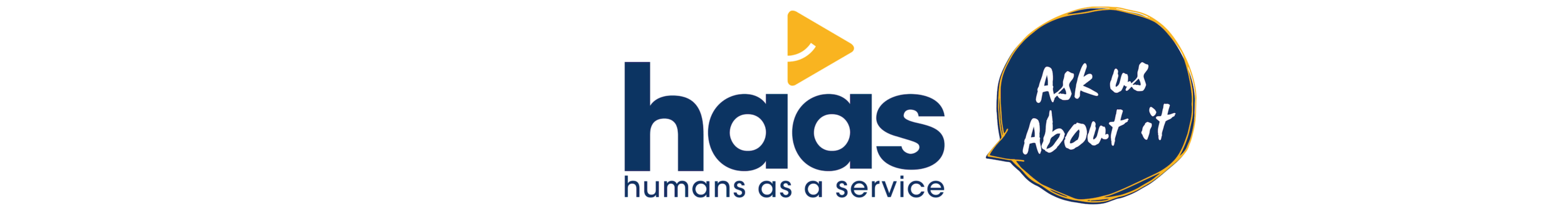 Ask us About The HaaS (Humans as as Service)3 (3).png