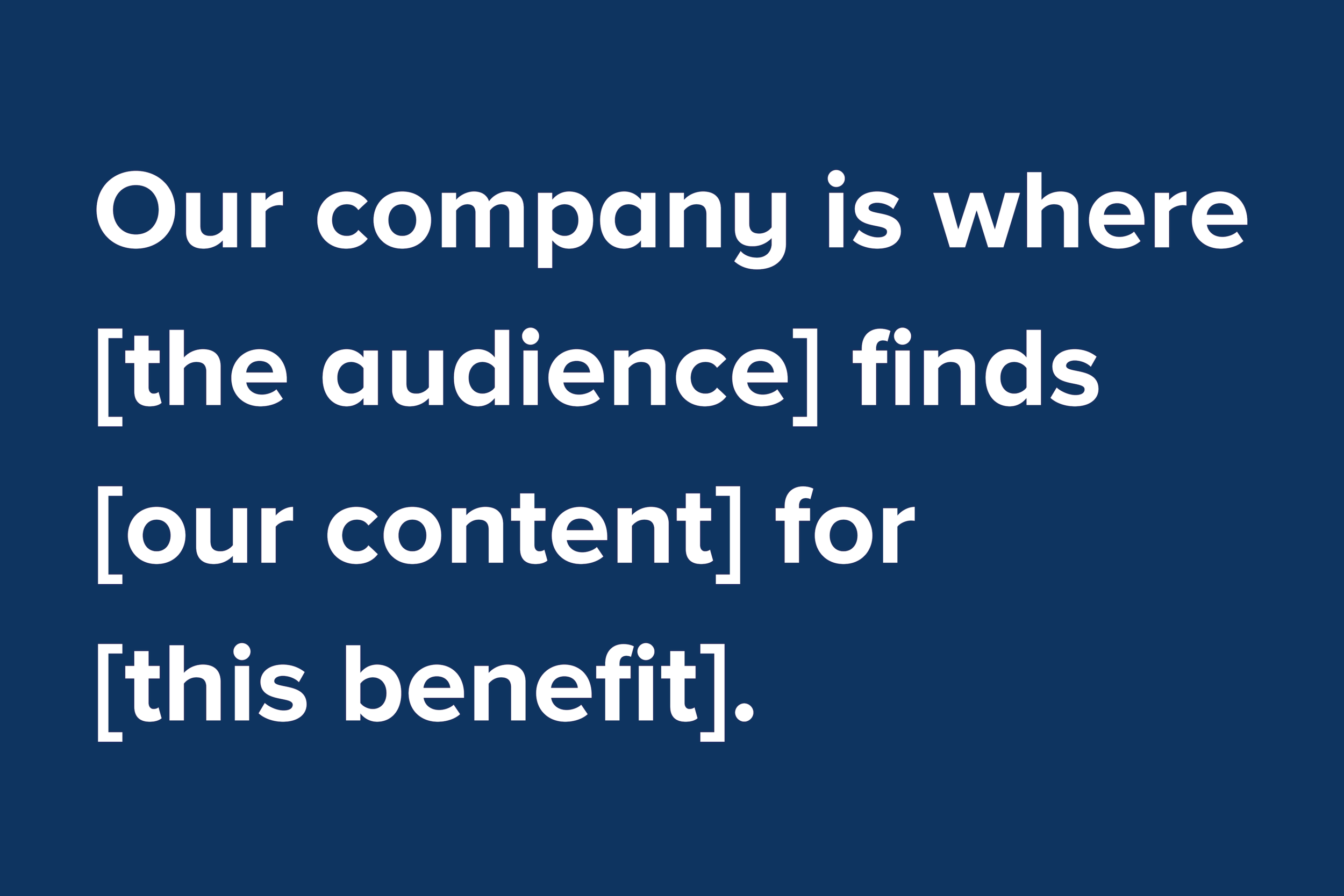 content-mission-statements-quote1.png