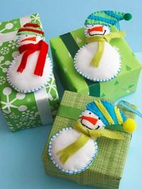 Gift Wrap For Kids.jpg