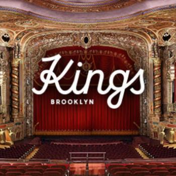 Talent Agency - Brooklyn