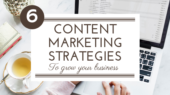content-marketing-strategies.png