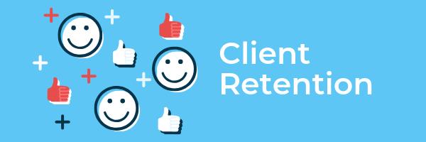Client Retention (3).png