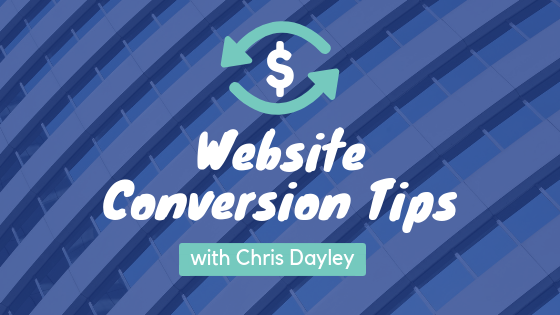 website-conversion-tips.png