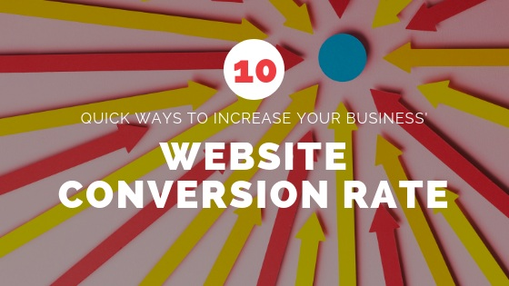 10-quick-ways-to-increase-website-conversion-rate.jpg