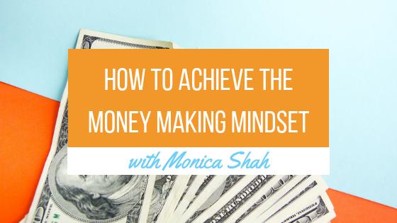 money-making-marketing.png