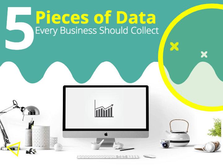 business-data-driven-marketing.jpg