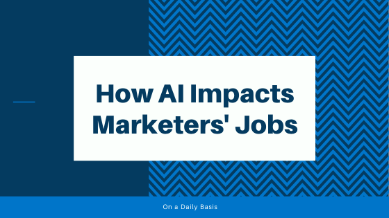 ai-impacting-b2b-marketers.png