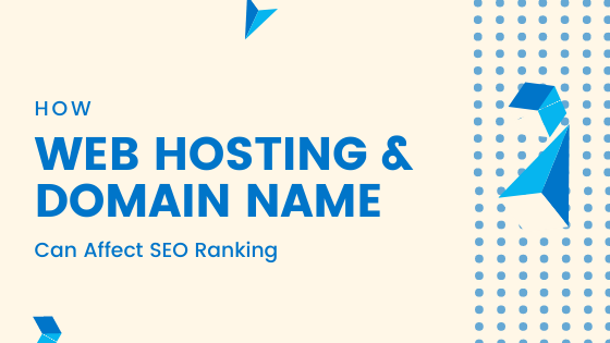web-hosting-and-domain-name.png