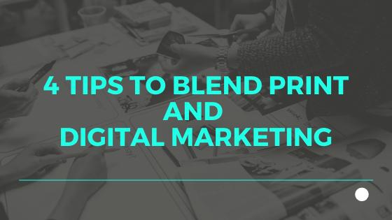 blend-print-and-digital-marketing.png