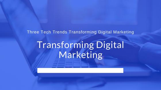 transforming-digital-marketing.png