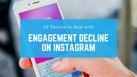Engagement-Decline-on-Instagram.png