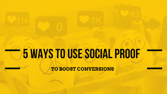 5-ways-to-use-social-proof.png