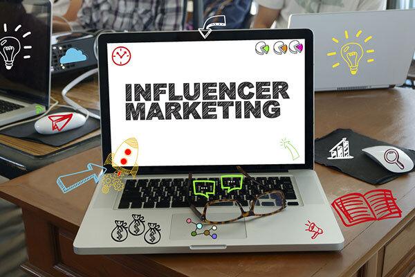 B2B-Influencer-Marketing.jpg