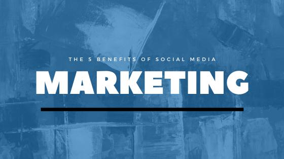 social-media-marketing-in-2020.png