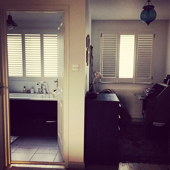 Interior design - residential & commercial interior design, decor and refits, bathroom design, Sussex
