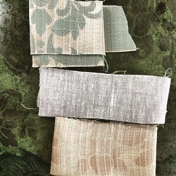 fabric-swatches-interior-design.jpg