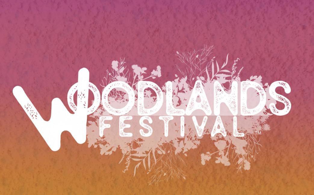 Woodlands Festival | Music Festival