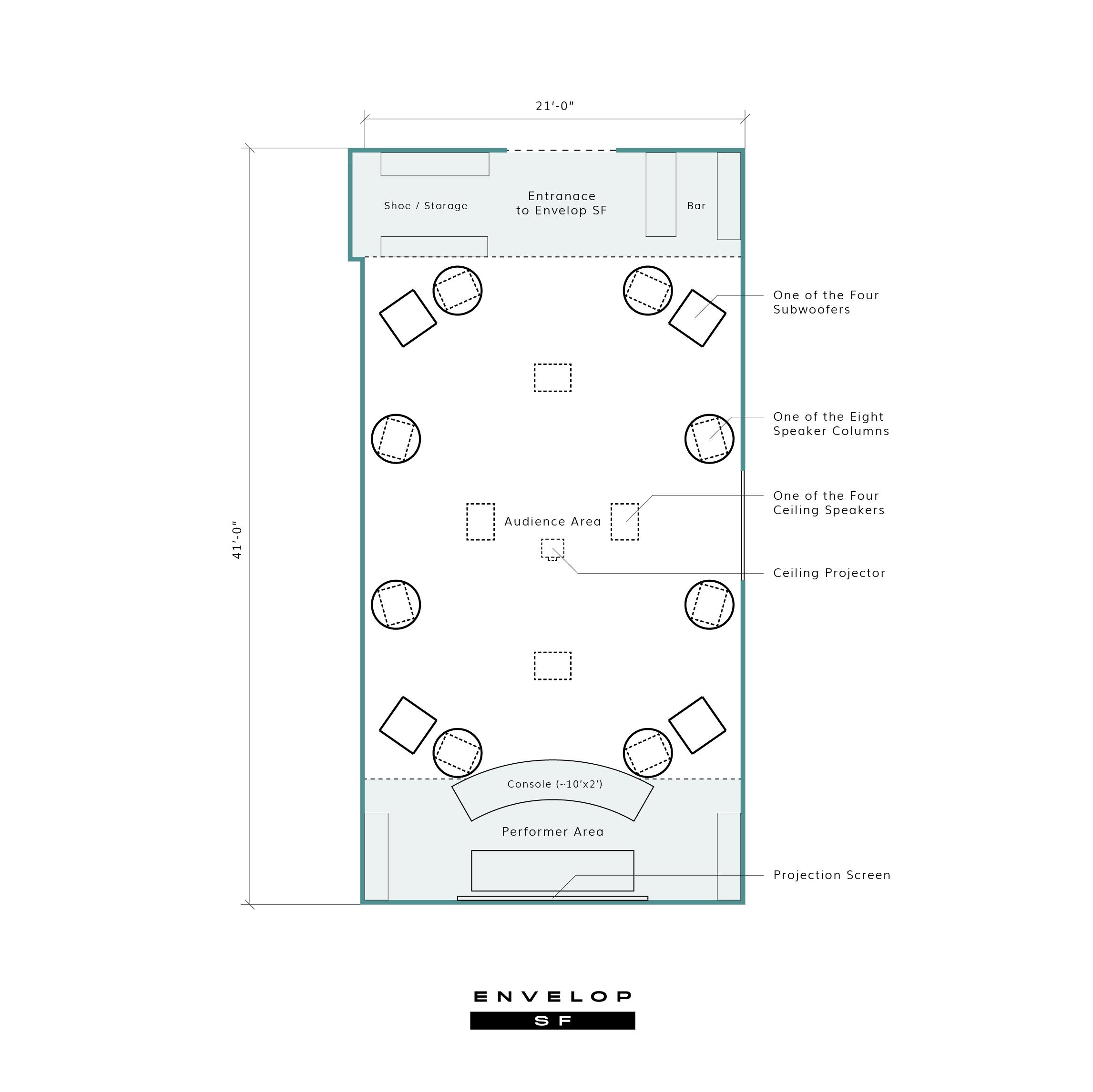 2018_Envelop_SF_space-info-diagram.jpg
