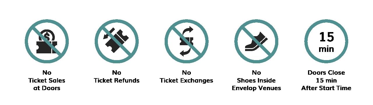 2019_no-signs_SF.png