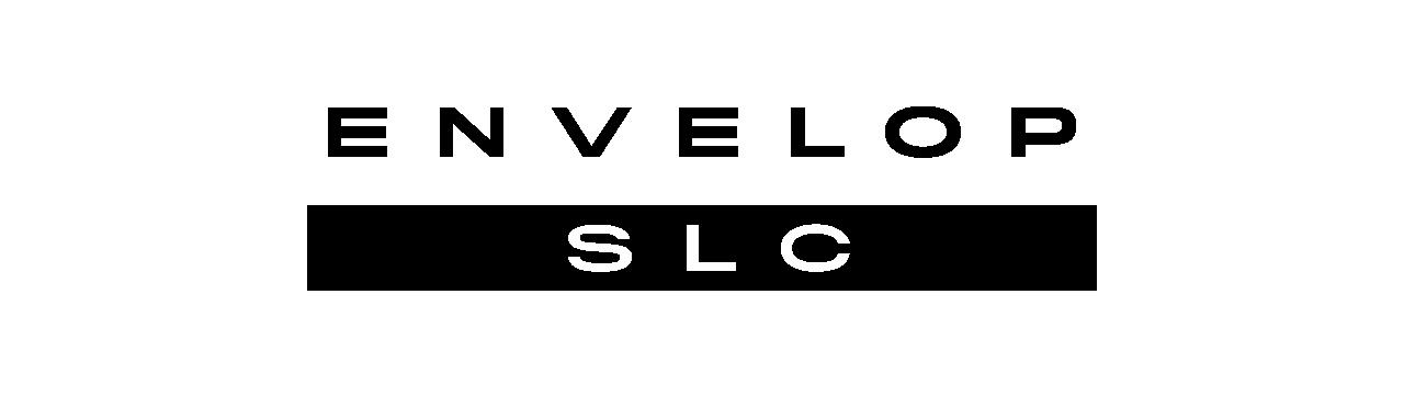 201901_Envelop_venue-logos-06.png